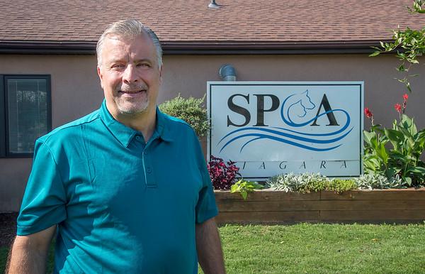 180829 SPCA Director
