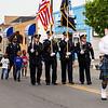 180526 Memorial Day Parade 1