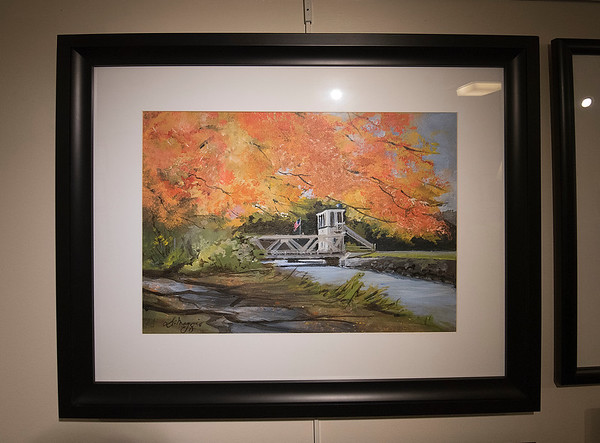 181113 Lockport Painter 4