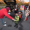 181029 Trunk or Treat 3