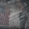 180613  Vietnam Wall 1
