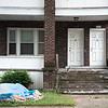 180725 Ezra Home
