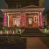 181220 Christmas Lights 3