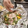 181212 Food Mag Michaels 2