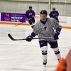 181214 NU Hockey 3