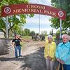 180518 Grossi Park 1