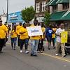 180526 Memorial Day Parade 21