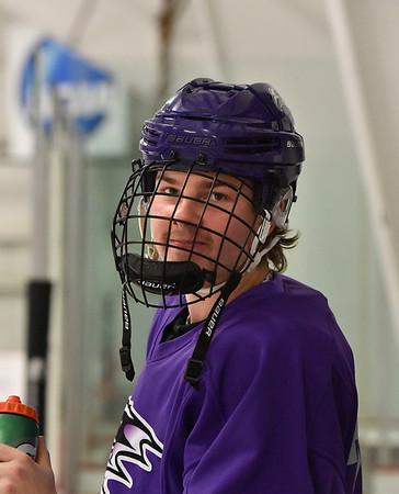 181214 NU Hockey 1