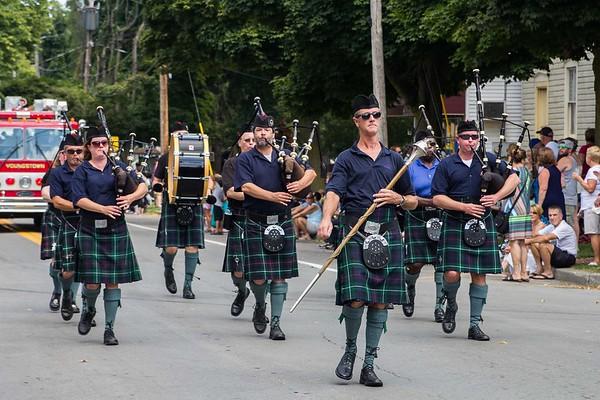 180903 Labor Day Parade 3