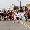 180526 Memorial Day Parade 20