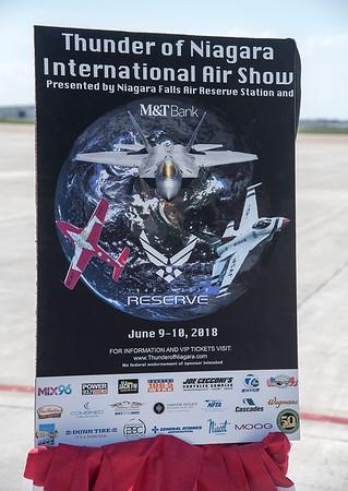 180508 Air Show 3