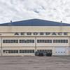 180306 Bell Aerospace 2