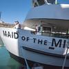 180423 Maid Launch 1