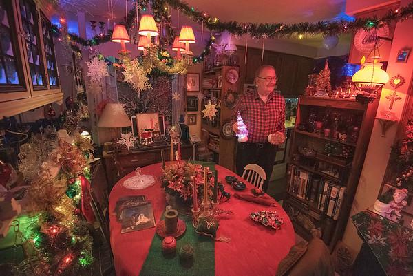 181221 Christmas Decor 4