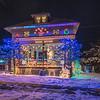 181207 Christmas Houses 1