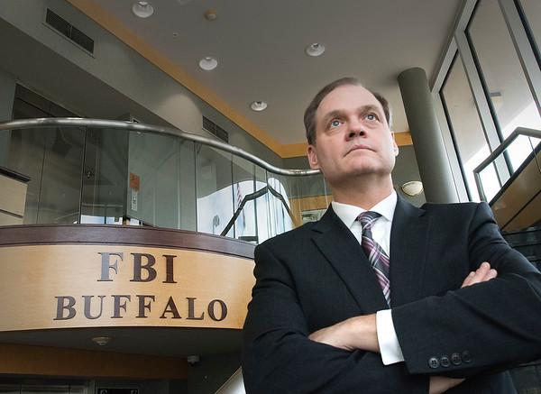 180604 FBI 3