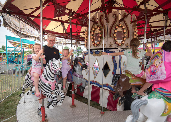 180801 County Fair 12