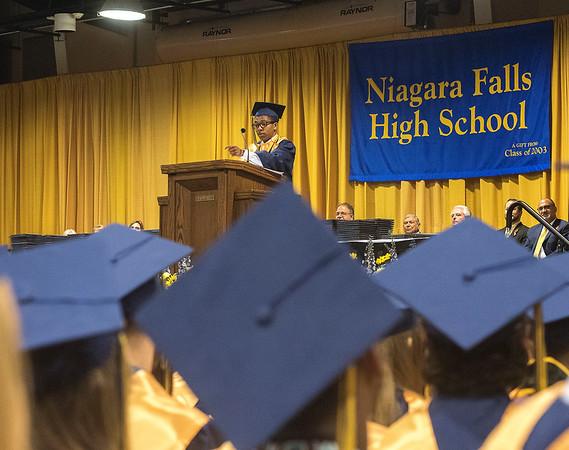 180623 NFHS Graduation 1