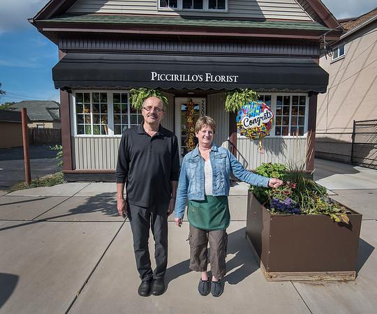 180919 BS Best Flower Shop