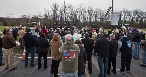 181112 Veterans Day 3