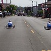 180528 Soap Box Derby 2