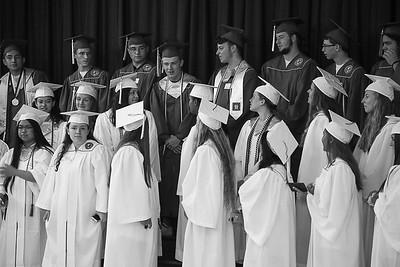 2018 Graduation-2450