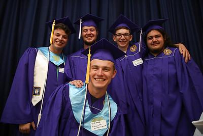 2018 Graduation-2435