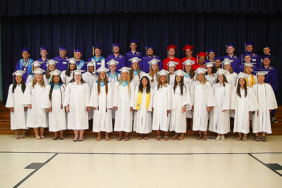 2018 Graduation-2424