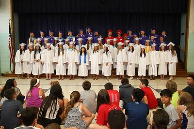 2018 Graduation-2461