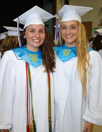 2018 Graduation-2476