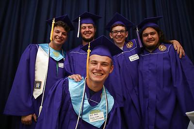 2018 Graduation-2436