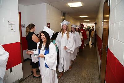 2018 Graduation-2506