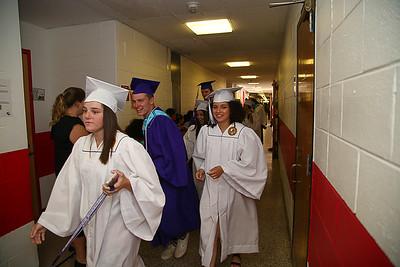 2018 Graduation-2492