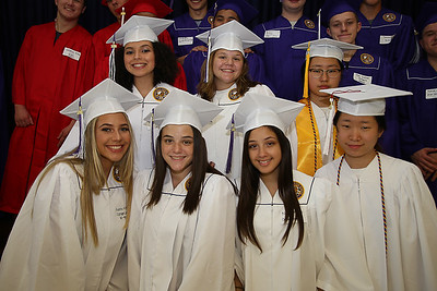 2018 Graduation-2428