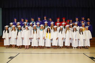 2018 Graduation-2415