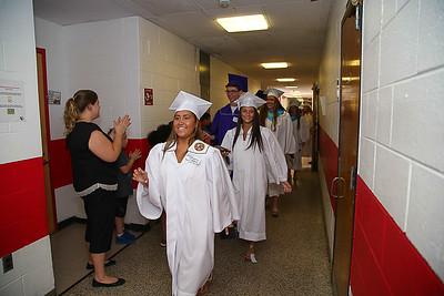 2018 Graduation-2497