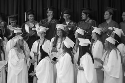 2018 Graduation-2453