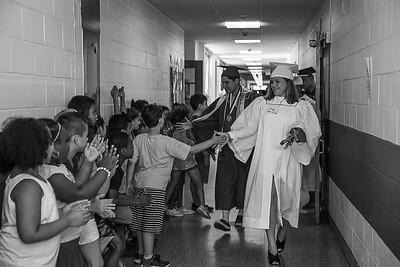 2018 Graduation-2483