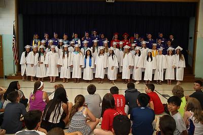 2018 Graduation-2460
