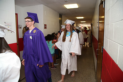2018 Graduation-2500