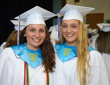 2018 Graduation-2478