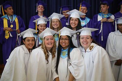 2018 Graduation-2425
