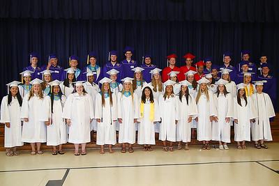 2018 Graduation-2418
