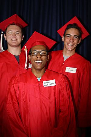 2018 Graduation-2432