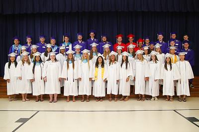 2018 Graduation-2420