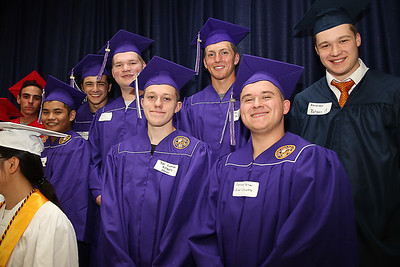 2018 Graduation-2430