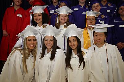 2018 Graduation-2429