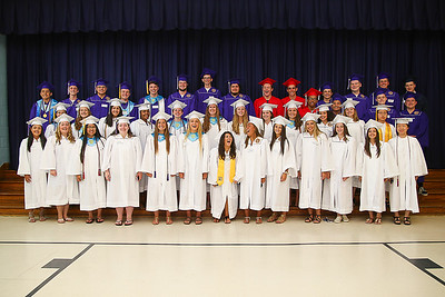 2018 Graduation-2421