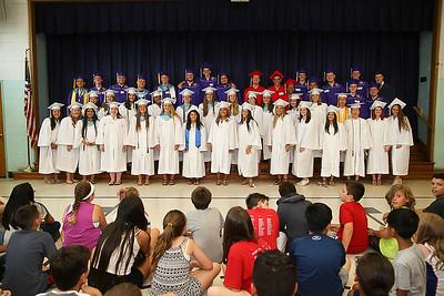 2018 Graduation-2463