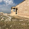 The Erechtheion, Acropolis